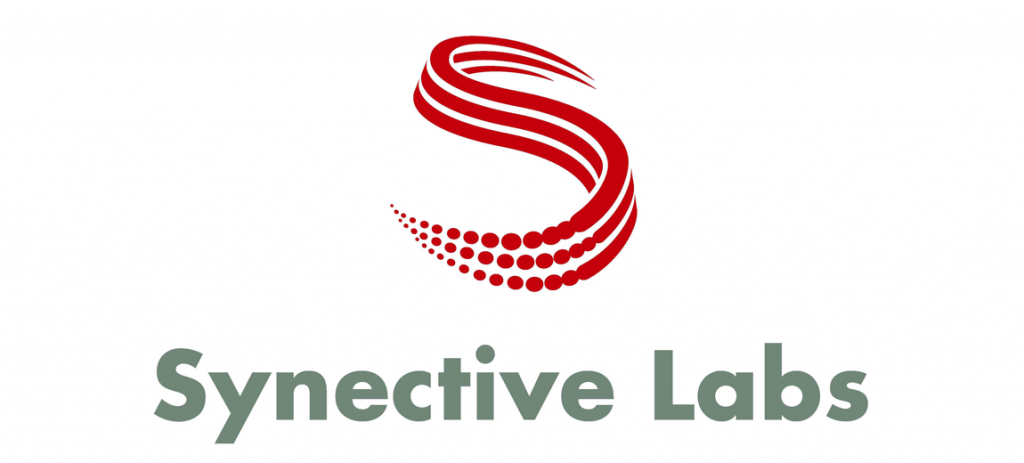 Synective Labs logo